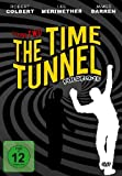 T - Time Tunnel Vol.2