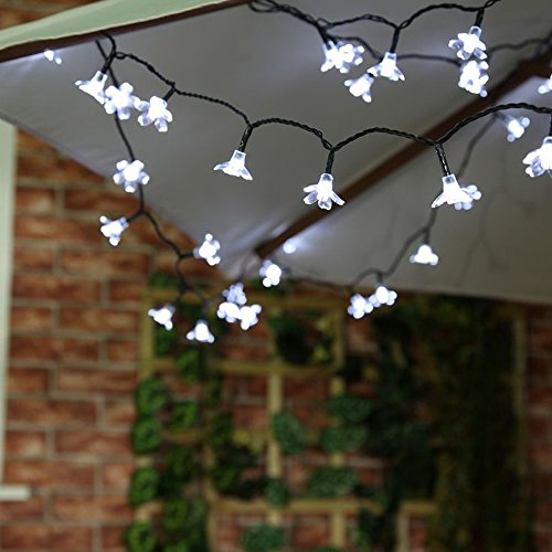 lychee-5-m-50-led-flor-solar-luces-de-hada-para-habitacion-home-garden-christmas-party-boda-decorati