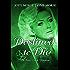 Destined to Die (The Briar Creek Vampires Book 3)
