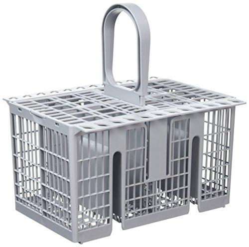 Hotpoint Genuine FDAL28 FDF780 FDF784 FDF570 FDL570 Dishwasher CUTLERY BASKET