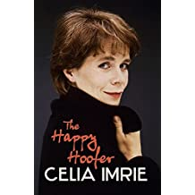 The Happy Hoofer by Imrie, Celia (November 24, 2011) Paperback