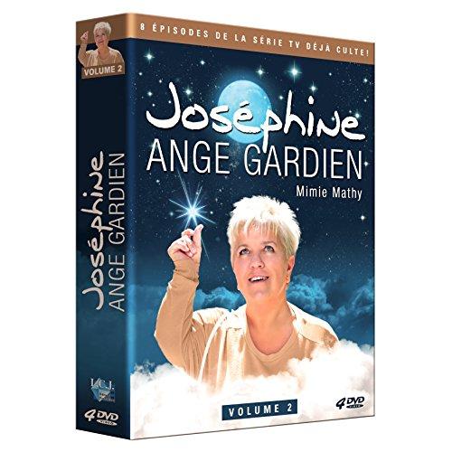 Joséphine Ange Gardien Saison 2 [Edizione: Francia]