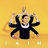 Zanaka |  Jain