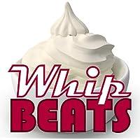 Whip Beats, Vol. 9