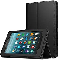 MoKo Case for All-New Amazon Fire 7 2017 (7