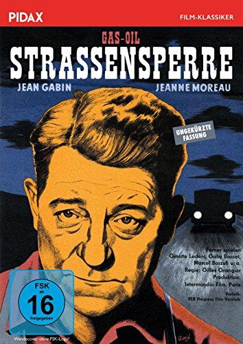 strassensperre-gas-oil-aussergewohnlicher-film-noir-mit-jean-gabin-und-jeanne-moreau-pidax-film-klas