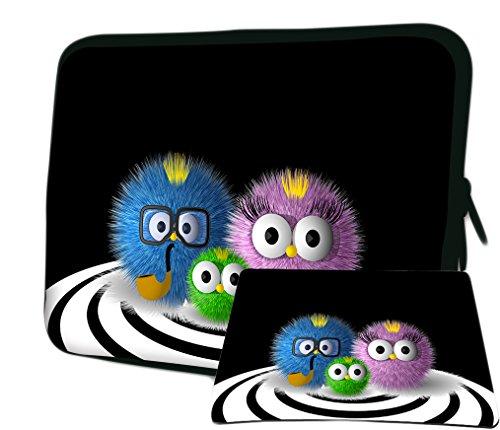 luxburg-12-pouces-de-luxe-housse-sacoche-pochette-pour-ordinateur-portable-tablet-plus-tapis-de-sour