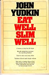 Eat Well Slim Well