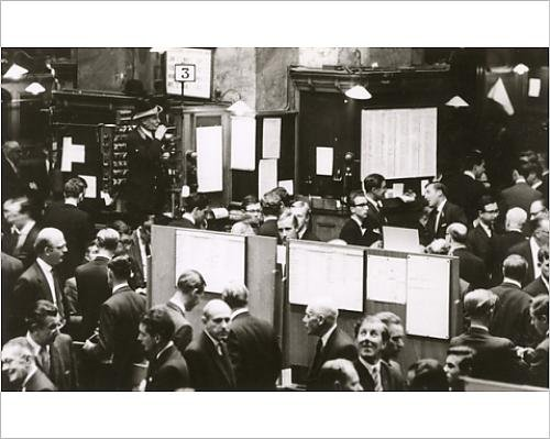 photographic-print-of-london-stock-exchange-the-stock-jobbers-pitches