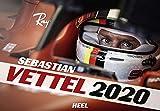 Sebastian Vettel 2020: Formel 1-Pilot der Extraklasse -