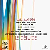 Le Deluge, Op.45