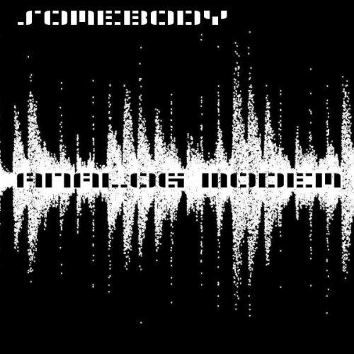 Minimal Dance (Bifath Remix)