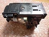 Original Lampe für NEC VT48 VT80LP Projektor