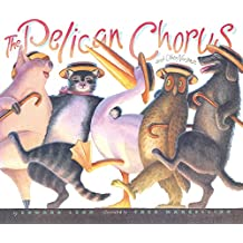 The Pelican Chorus: and Other Nonsense (English Edition)