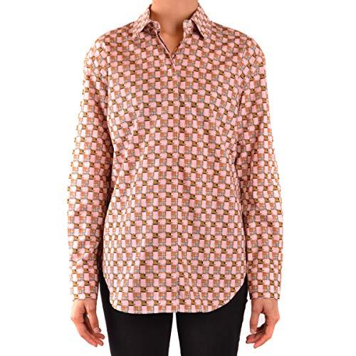 Burberry Camisa