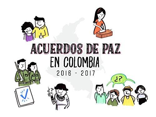 Implementación del acuerdo de paz en Colombia 2016-2017: Desafíos, avances y propuestas (Jurisprudencia)