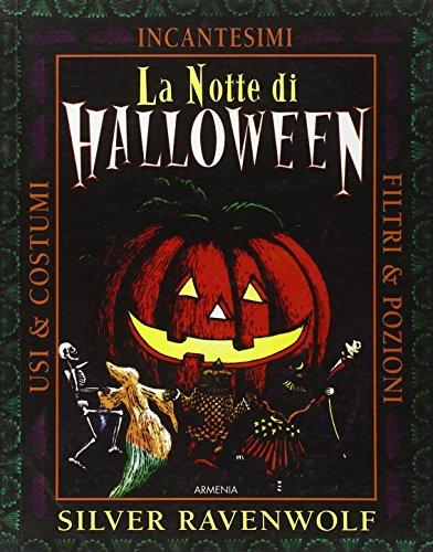 La notte di Halloween (Varia)