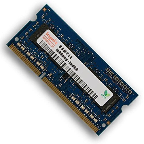 hynix-4-gb-1-x-4-gb-ddr3-1600-mhz-pc3l-12800s-so-dimm-low-voltage-portatil-memoria-ram-memory