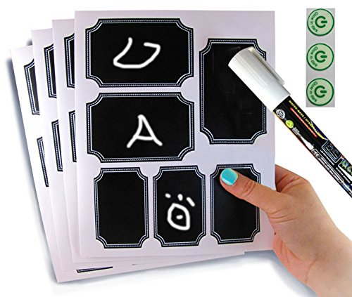 adesivo-per-piastrelle-e-bianco-bordo-personalizzati-etichette-lavagna-con-pennarello-a-gesso-adesiv