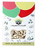 #10: Handful of Health Roasted and Salted Cashews, 200g