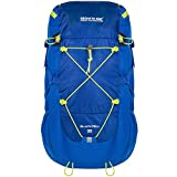 Regatta Backpack Blackfell II (35L)