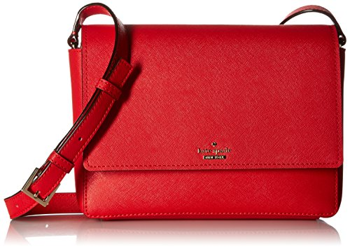 kate-spade-new-york-cameron-street-dody-rooster-red