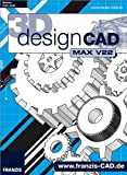 Design CAD 3D Max V22 [Download]