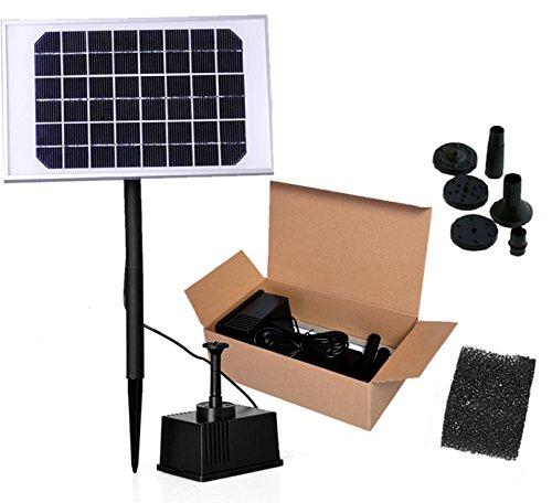 5w-12v-haute-puissance-fontaine-solaire-pompe-a-eau-solaire-pour-jardin-ou-bassin-max-hauteur-du-jet