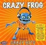 Crazy Hits -