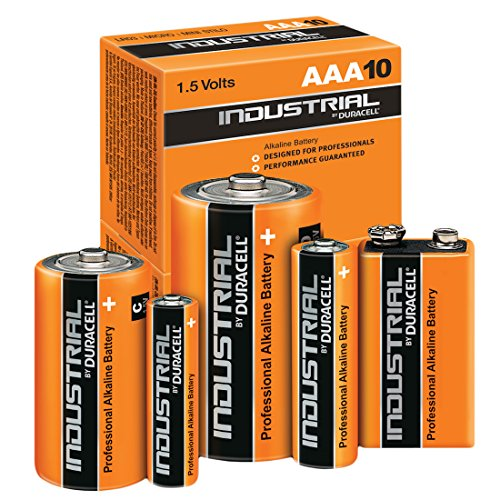 Industrial-by-Duracell-pack-of-10-9V10