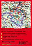 Berchtesgadener Land: Die schönsten Tal- und Höhenwanderungen - 51 Touren - Mit extra Tourenkarte - Mit GPS-Tracks (Rother Wanderführer) - Heinrich Bauregger