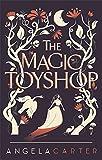 The Magic Toyshop (VMC)