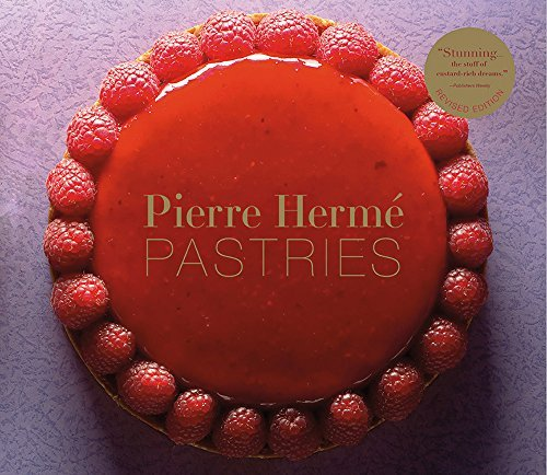pierre-herm-pastries-revised-edition-by-pierre-herm-2012-10-01