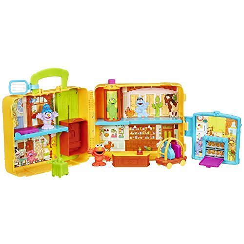 sesame-street-the-furchester-hotel-set-da-gioco