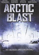 Arctic Blast hier kaufen
