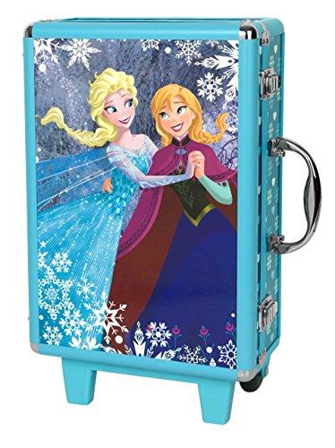 Disney Frozen Set, 40.1 x 25.9 x 13.0 (Markwins 9541510)