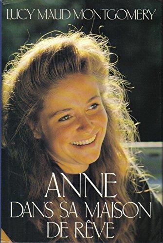 Anne Dans Sa Maison de Reve Anne T 05