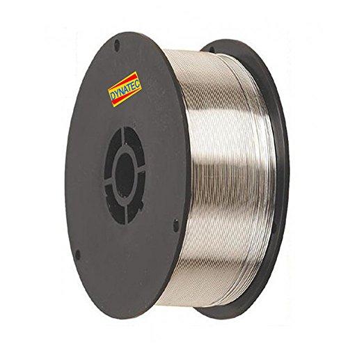 mig-alambre-carrete-hilo-de-soldadura-08-mm-1-kg-nucleo-fundente-7337-sin-gas-soldador