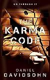 The Karma Code