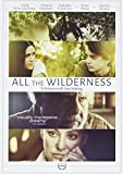 Locandina All The Wilderness [Edizione: Stati Uniti]