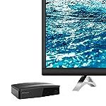STRONG-SRT-8209-Dcodeur-TNT-Full-HD-DVB-T2-Rcepteur-HEVC-avec-fonction-enregistreur-HDMI-PritelSCART-USB-LAN-RSS-Noir