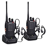 Baofeng Two Way Radios