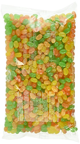 jelly-belly-sunkist-citrus-mix-1er-pack-1-x-1-kg