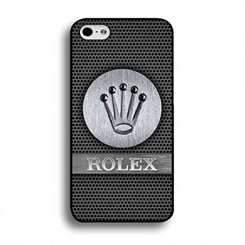 rolex-sweden-luxury-watch-brand-phone-coque-etuidurable-high-quality-rolex-logo-design-coque-etui-co