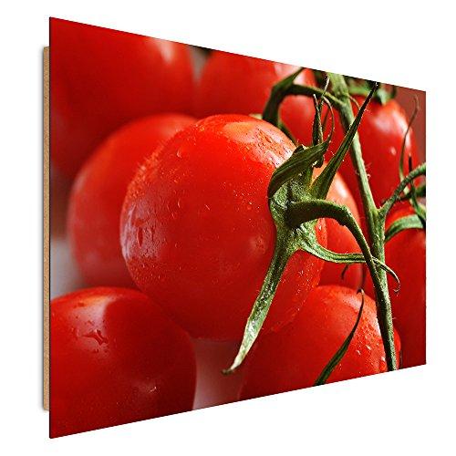 feeby-frames-tableau-mural-tableau-deco-tableau-imprime-tableau-deco-panel-60x90-cm-composition-cuis