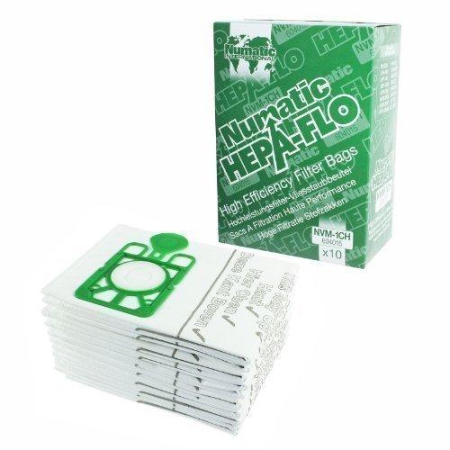 sacchetti-aspirapolvere-e-filtri-hepa-per-numatic-henry-hetty-etc-confezione-da-10-20-o-40-pezzi-deo