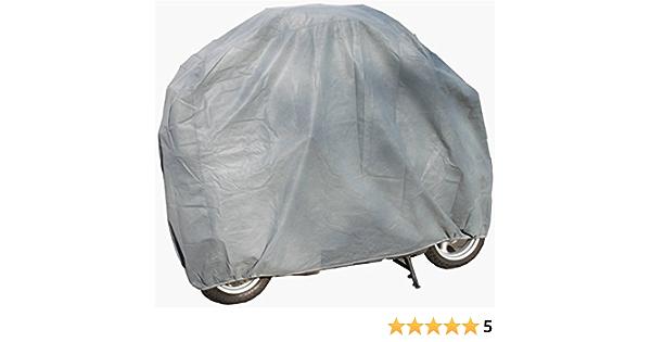 Car E Cover Motorradplane Motorrad Abdeckung Abdeckplane 100 Wasserdicht Aussenbereich Für Bmw C1 Auto