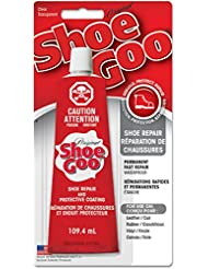 Shoe Goo Multi
