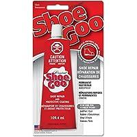 SHOE GOO Shoe - Herramienta de skateboarding