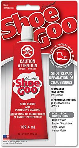 shoe-goo-clear